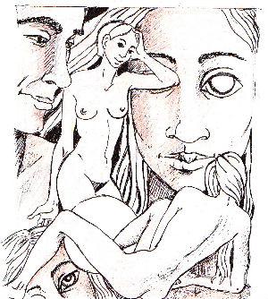 sexe telerealite éducation sexuelle
